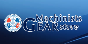MachinistGear