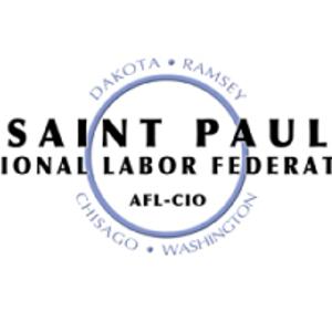 St.Paul RLF